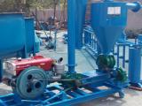 淄博  不锈钢气力输送机价格 小麦麦麸吸粮机