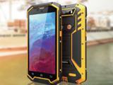 物流分拨便携式手持终端机_智能终端PDA 价格