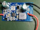 48v72v85v90v120v降压电源管理芯片AL8552