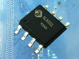 电动车GPS及系统供电管理芯片8-150v转3.3-30v