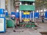 玻璃钢模压模具加热器