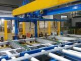 切割机设备生产厂家