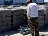 免烧砖抓砖机 夹砖机生产厂家