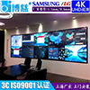 LCD (93)