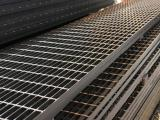 盘锦钢格栅踏步板   沈阳钢格栅踏步板