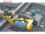 NZG-31型内燃钢轨钻孔机钢轨钻孔小帮手