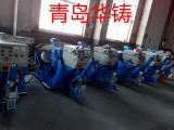 厂家供应路面沥青标线清理抛丸机