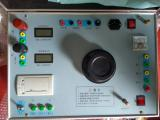 1100V/5A伏安特性测试仪