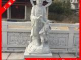 石雕二十四诸天神像 佛教护法诸神 寺庙佛像石刻