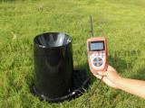 自动雨量计 自动雨量记录仪