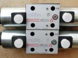 DHI-0714/WP-X230/50/60 AC23