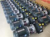 程鑫离合器制动刹车齿轮减速马达规格型号齐全