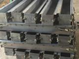 【水泥标志桩模具】广泛用于路桥工程、水利工程、电力工程