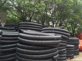 湖南碳素波纹管 湖南厂家直销 厂价指导 塑料波纹管