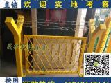 圈地围栏网现货批发 公路铁路高速护栏网 铁丝网厂