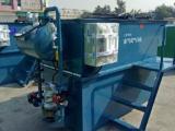 油炸食品厂污水处理设备