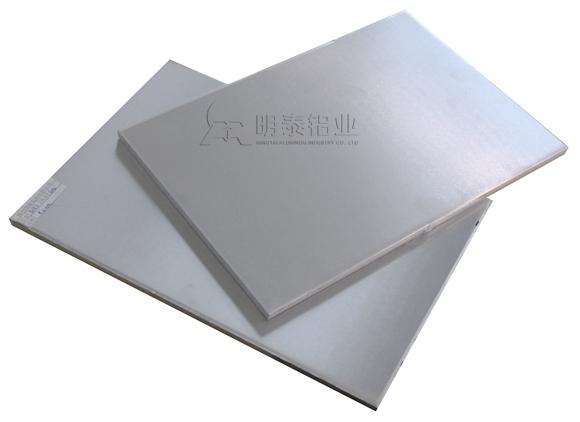 水印铝板.jpg
