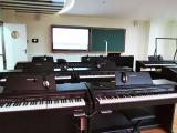 中小学音乐教室教学设备配置清单