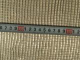 烟道板网格布 烟道打板专用网格布  1.3米宽烟道板网格布