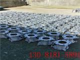 不锈钢消防喷淋金属软管厂家A消防用金属软管生产厂家