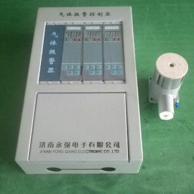����ya�9�dy��Z�kz�K�_济南永强ya-kz型可燃气体报警器控制器