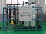 山东超滤设备厂家