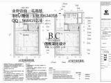 南昌市办公楼施工图外包公司 提供深化设计服务