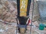 广西洞采静态无尘开采劈裂机专业开采