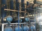 tqhb/天清环保、废机油再生润滑油设备 环保设备