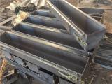 标志桩钢模具_按图纸设计加工_符合工程质量要求