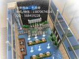 南昌商业空间装饰设计外包公司 团队技术专业