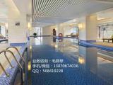 南昌办公楼工程设计外包收费 一对一小组配合