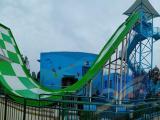 水上乐园游乐设施、水上乐园设施价格、水上乐园水系统