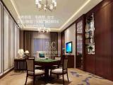 南昌会所建筑装饰设计外包机构 全程维护责任化