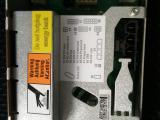 销售 全新ABB电源分配板DSQC662