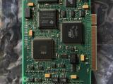 ABB轴板DSQC503 3HAC3619-1