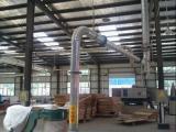 东莞厂家供应木工粉尘专用除尘器包安装到厂