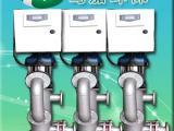 上海CACS冷凝器在线清洗系统生产厂家