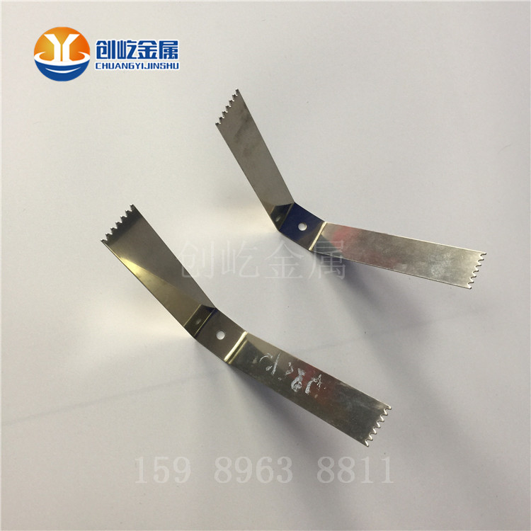 CY384  1元2 (2)