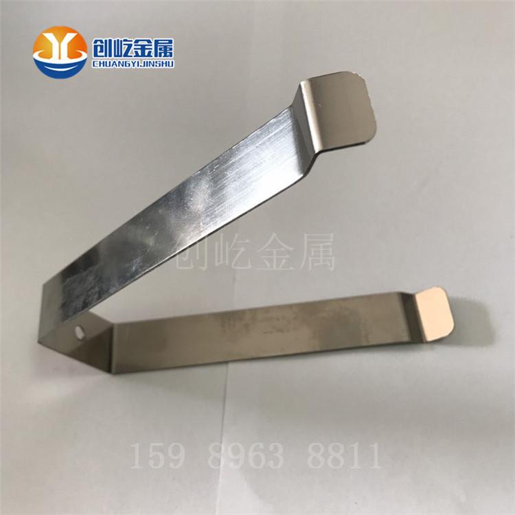 CY385   1元1 (1)