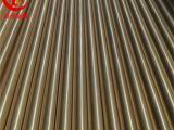 HSn62-1锡黄铜国标材质