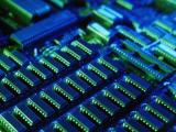 R30040583集成电路原厂