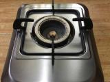 新能源燃油灶 一键启动自吸灶 醇基燃料家用灶具