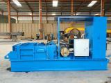 新型液压钢筋切断机 钢筋下料机 废旧钢管切断机厂家直销