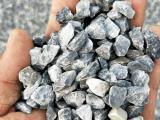 建筑铺路绿沸石价格,天然绿沸石价格绿沸石2-4