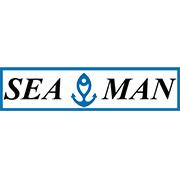 青岛渔尚游艇有限公司的形象照片
