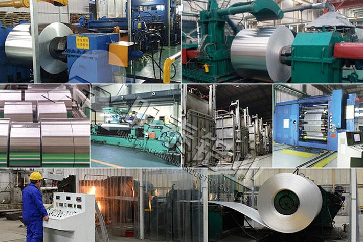 河南明泰铝业铝板厂家