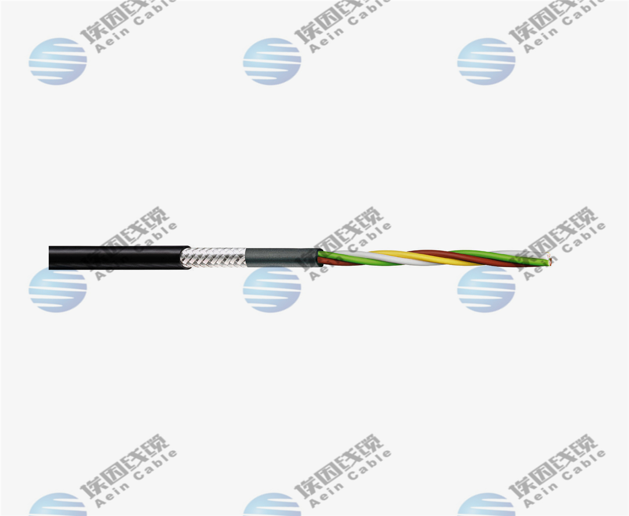 1e179c1a14ea114b4dfe1936ed4609b5_csm_traxline-bus-cables-can-bus-700-c_start_55d0620397