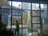 家庭窗户贴隔热防晒膜
