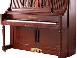 欧尔雅钢琴批发厂家供应AP26立式钢琴|古色古香奢华品味